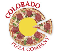 ColoradoPizzaCompanyLogo2014-200pxls