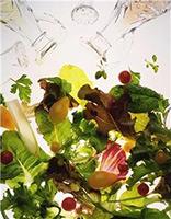 tossed-salad-200pxls