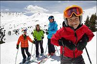 Loveland-ski-area-photo---kid-closeup