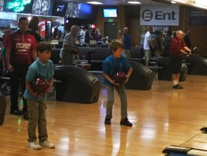 Bowling-Clinic-Picture-#-2-(002)