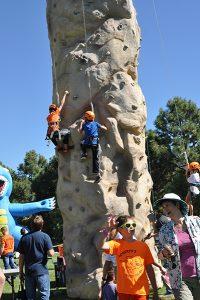 wwdp-climbingtower-dsc_0111