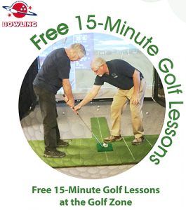 15-minute-free-lesson-2016