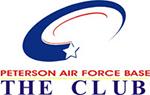 Club-logo-150pxls