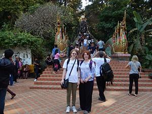 Thailand-AnotherTemple-300pxls