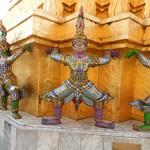 Thailand-GrandPalaceFigure-300pxls