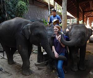 Thailand-KatieandtheBabyElephant-300pxls