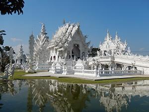 Thailand-WhiteTemple-300pxls