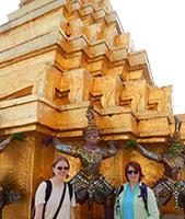 Thailand-photo-200pxls-Jan2015