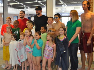 MPimswimclasses-MPvisit-March2015