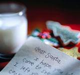 Santa-milk&letter-short-200pxls