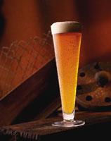 beer-200pxls