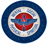 ComprehensiveAirmanFitness-logo-200pxls