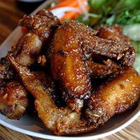 Chicken-Wings-200pxls