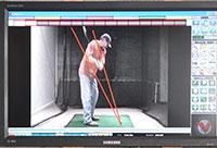 golfacademy-v-1systemscreen-2014-200pxls