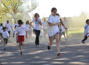 wwdp-colorrun-running-dsc_0038